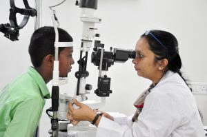 Best-Eye-checkup-in-chennai