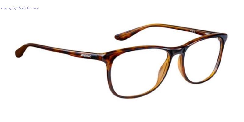 5d399922bb Carrera | SMARTVISIONCLINIC