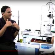 cataract-surgery-proceudre-video