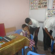 smart-vision-eye-camp-dav-school