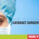 How-to-choose-the-best-cataract-surgery-hospital-in-Chennai