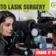 all-about-femto-lasik-surgery