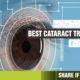 best-cataract-treatment-in-chennai