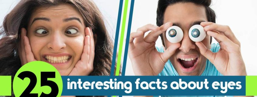 25-interesting-facts-about-eyes
