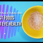 9-best-foods-for-Eye-Health