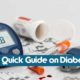 A-quick-guide-on-diabetes