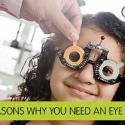 Top6-reasons-why-you-need-an-eye-check-up